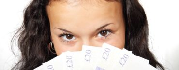 Payday Loans are Great Option