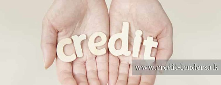 absolutely no credit check loans