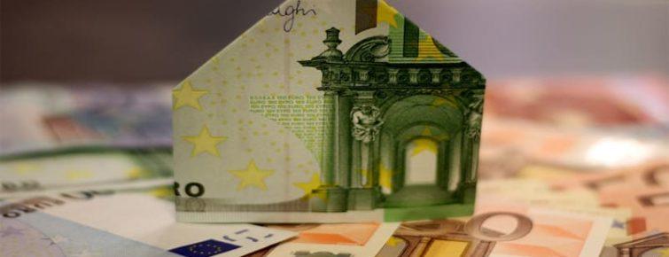 guarantor loans no credit check