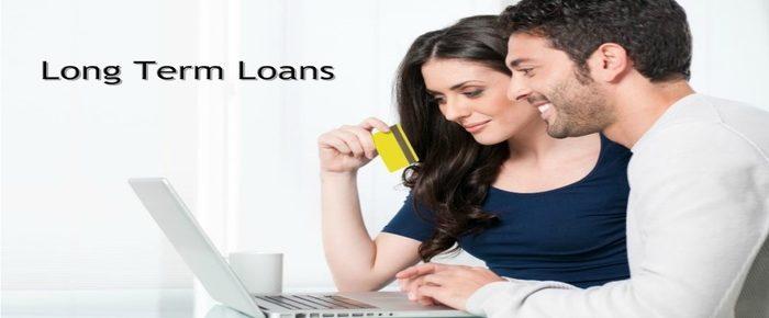 Instant Long Term Loans | Credit-Lenders.uk