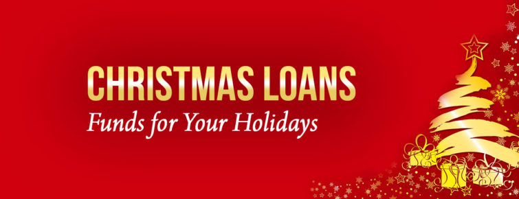 Christmas loans for bad credit uk, Christmas loans, Guaranteed christmas loans, Christmas loans for unemployed,