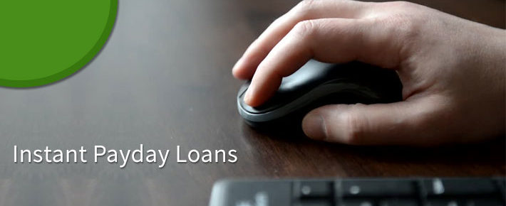 instant payday loans unemployed, everyday loans bristol, line of credit loans uk