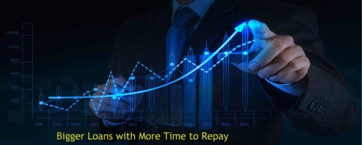 http://www.credit-lenders.uk/long-term-loans.html