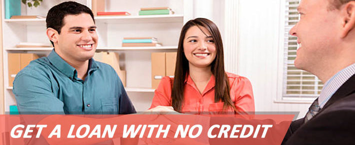 10000 loan no credit check, long term loans for unemployed uk, everyday loans belfast