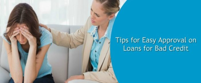 everyday loans doncaster, instant payday loans unemployed, long term loans for unemployed uk,, Loans with no upfront fees and no guarantor , 10000 loan no credit check