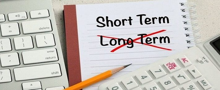 How Far Can 'Short Term Loans with No Credit Check' Help You?