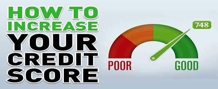 Reasons Why You Should Choose Bad Credit Loans with No Guarantor