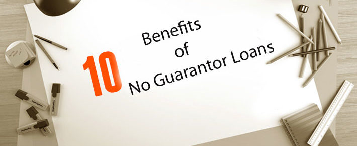 10-benefits-of-no-guarantor-loans