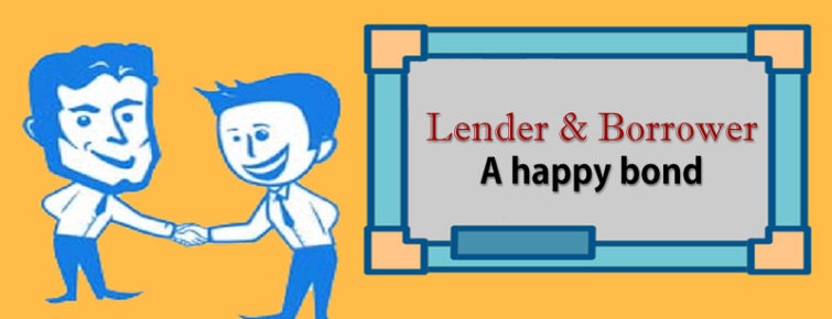 Benefits of loan with no guarantor
