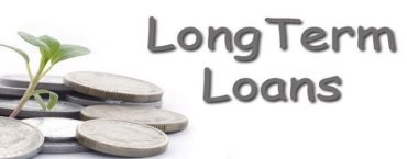 How long term loans without credit checks turns out to be a reliable alternative?