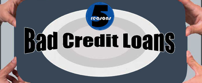 bad-credit-loan