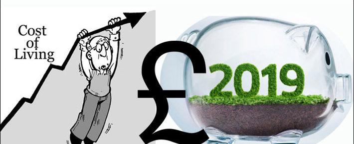 long term loans UK
